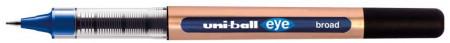 Uni-Ball UB-150-10 Eye Liquid Ink Rollerball Pen