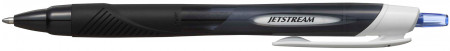 Uni-Ball SXN-150S Jetstream Sport Retractable Rollerball Pen