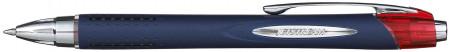 Uni-Ball SXN-217 Jetstream Retractable Rollerball Pen