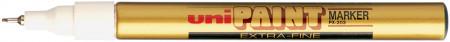 Uni-Ball PX-203 Paint Marker - Extra Fine