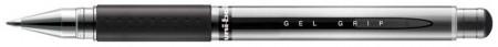 Uni-Ball UM-151 Signo Gel Grip Rollerball Pen