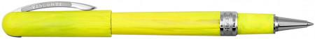Visconti Breeze Rollerball Pen - Lemon
