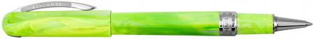 Visconti Breeze Rollerball Pen - Lime