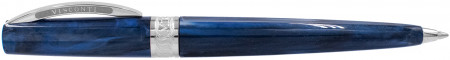 Visconti Mirage Ballpoint Pen - Night Blue