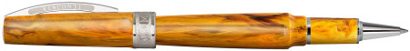 Visconti Mirage Rollerball Pen - Amber