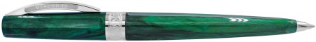 Visconti Mirage Ballpoint Pen - Emerald