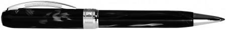 Visconti Rembrandt Ballpoint Pen - Black