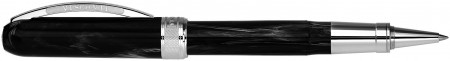 Visconti Rembrandt Rollerball Pen - Black