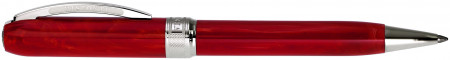 Visconti Rembrandt Ballpoint Pen - Red