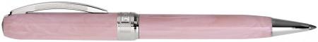 Visconti Rembrandt Ballpoint Pen - Pink
