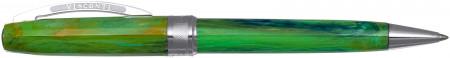 Visconti Van Gogh Ballpoint Pen - Irises