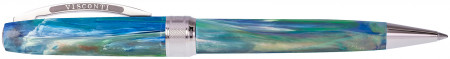 Visconti Van Gogh Ballpoint Pen - Wheatfield