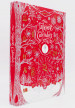 Diamine Inkvent Calendar - Festive Themed (Limited Edition) - Picture 4
