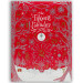 Diamine Inkvent Calendar - Festive Themed (Limited Edition) - Picture 1