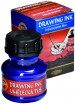 Koh-I-Noor Artist´s Drawing Ink - Phthalocyanine Blue