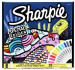 Sharpie Fine Marker Pens - Special Edition (Pack of 20)