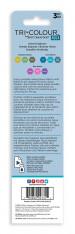 Spectrum Noir TriColour Aqua Markers - Great Outdoors (Pack Of 3) - Picture 1