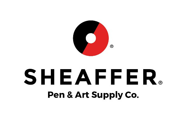 Sheaffer Refills