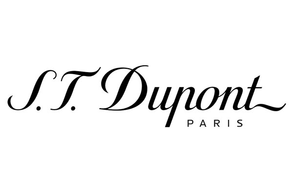 S.T. Dupont Refills